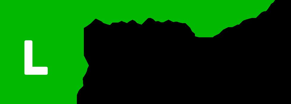 ZEROコンサルティング LINE公式アカウント